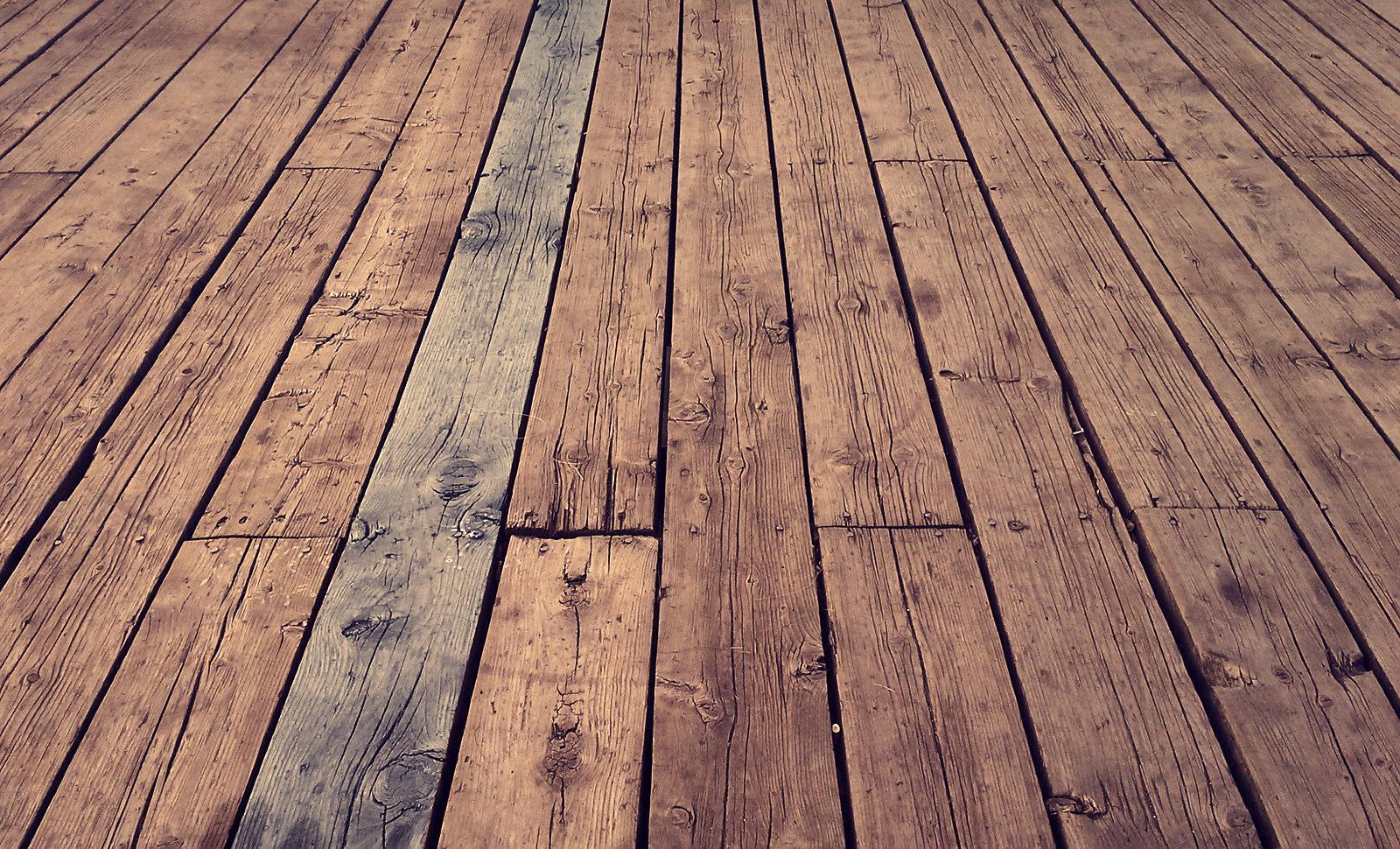 Oude Houten Vloeren : Houten vloer. gallery of hoe houten vloer leggen with houten vloer