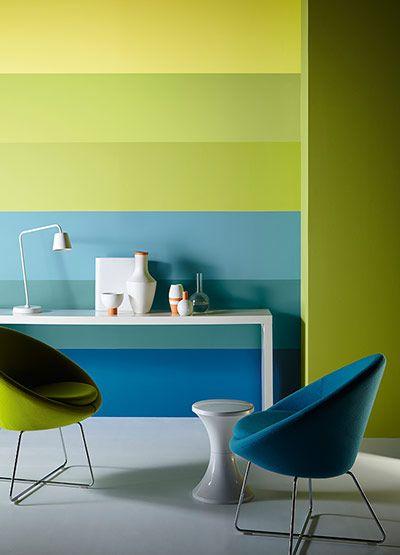 http://harbersdesign.com/wp-content/uploads/2017/12/colorblocking2.jpg
