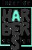 Harbers Interior Design Logo